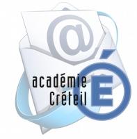 Académie Créteil
